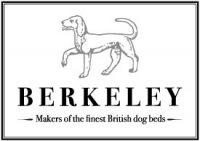 BerkeleyDogBeds.jpg