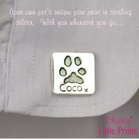 Paw print cufflinks (1) small.jpg