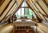 Relax in well-decorated cottages in peaceful Suffolk