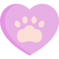 cute paws.png
