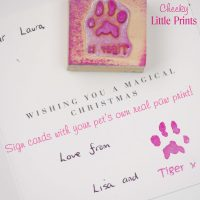 Paw print stamp (1) small.jpg