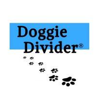 Doggie Divider Logo.jpg