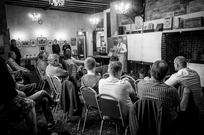 Master_Photographers_Association_West-Midlands_Region__Stuart_Wood_Workshop