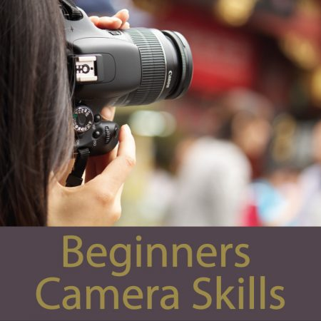 beginners-photography-course-berkshire-surrey