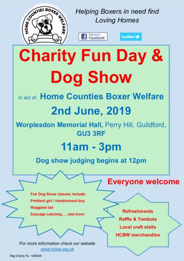 dog-show-at-worplesdon