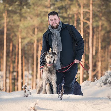 Jamie-Morgan-Surrey-Dog-Photographer